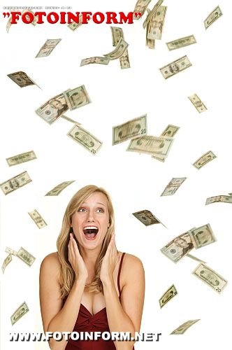 Советы по привлечению денег