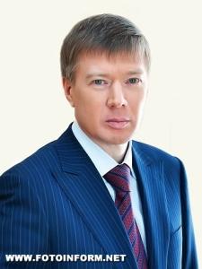 """Пресс-служба фк """"Зирка"""""""