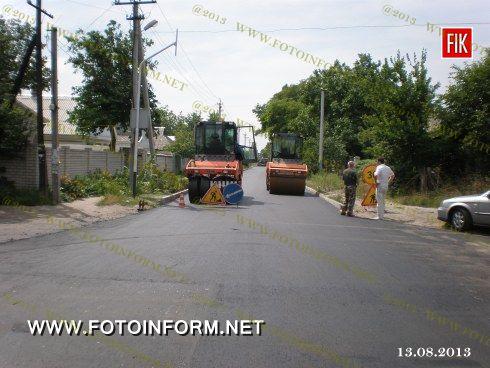 Відділ зв'язків з громадськістю Служби автомобільних доріг у Кіровоградській області