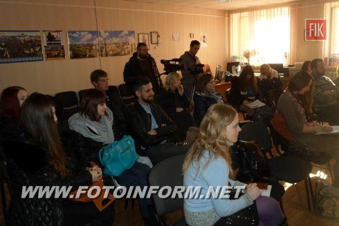 Сегодня, 1 декабря, в помещении ИАЦ «Перевесло» стали известны имена обладателей премии «Шина года».