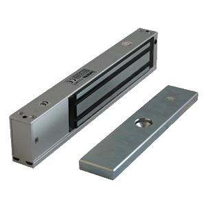 Электромагнитный замок для дверей