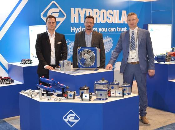 shop.hydrosila.com