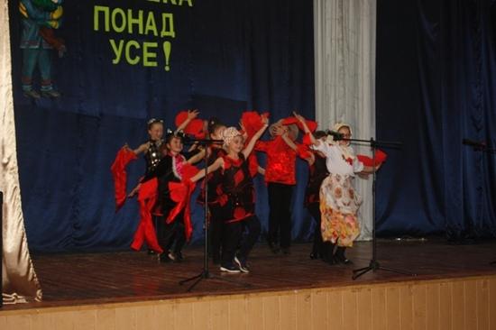 5 травня рятувальників Управління ДСНС в області запросили до участі у шкільному фестивалі «Безпека понад усе!», який проводився серед учнів початкових класів ЗОШ №20 м.Кропивницький.