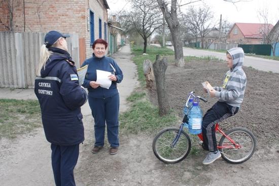 Більша частина пожеж, які зафіксовані на території Кіровоградської області з початку року, виникли у житловому секторі
