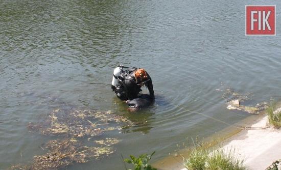 5 червня об 11:30 до Служби порятунку «101» надійшло повідомлення про те, що під час купання в р. Інгул на Ковалівському пляжі в м. Кропивницький чоловік не повернувся на берег.