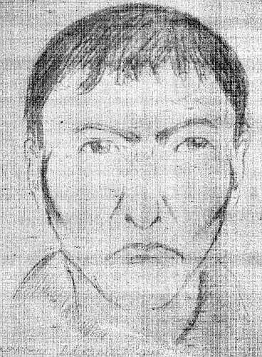 Кіровоградська міліція розшукує вбивцю! (ФОТО)