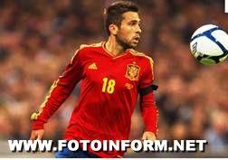 CASTROL EDGE: символическая сборная ЕВРО 2012