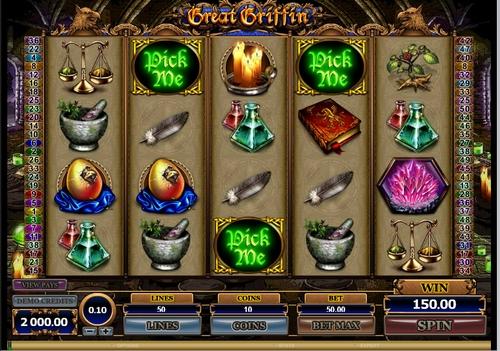 Игры онлайн бесплатно в слотавтоматы игровые автоматы 2