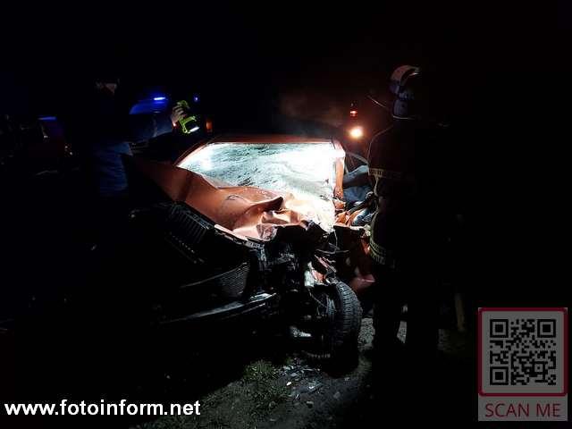 ДТП, аварія, рятувальники , фото ДТП,