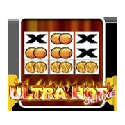 deluxe-slots.com/ultra-hot-deluxe