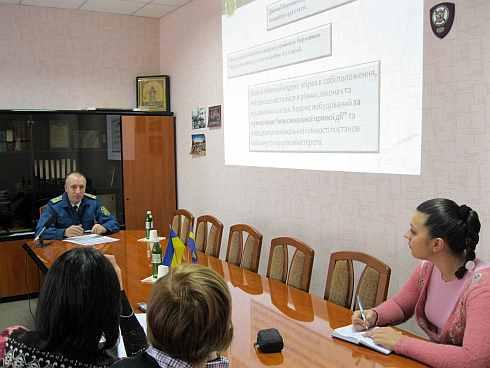 Позитивні аспекти основних положень нової редакції Митного кодексу України